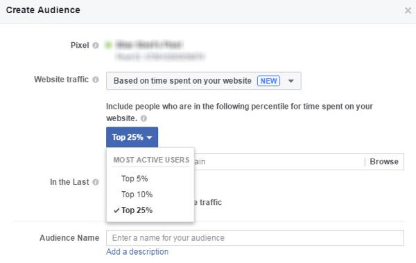 segmentacao facebook ads 8