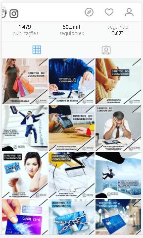 marketing digital para advogado tributario