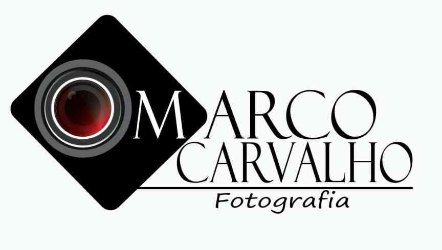 logotipo marketing fotógrafo
