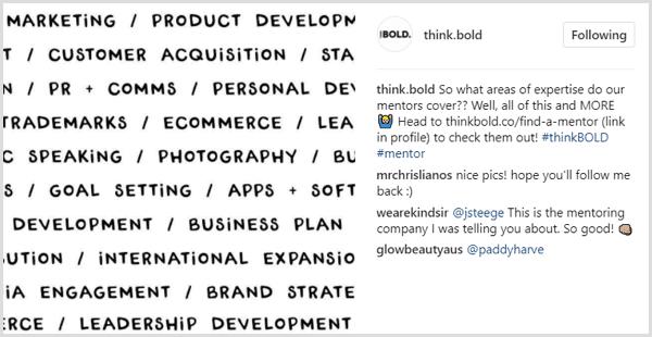 Ganhar Seguidores No Instagram 2