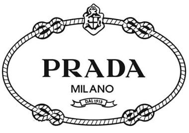 logotipo marca de roupa marketing