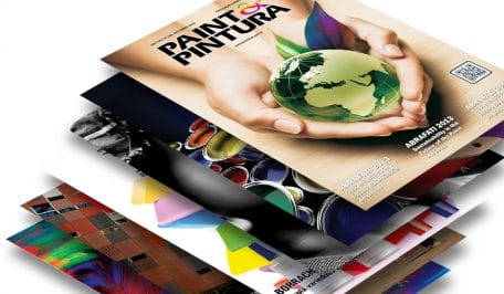 marketing digital para laboratorio de analises clinicas