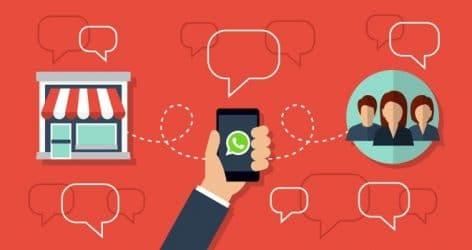 marketing digital para marcenaria