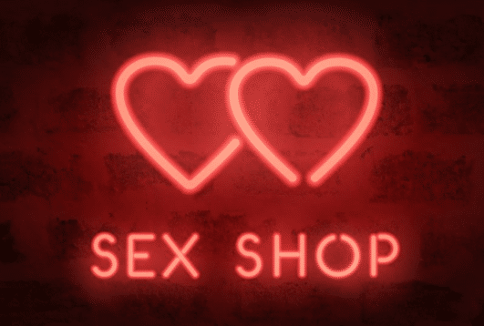 marketing digital para sexy shop