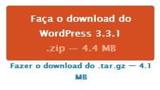 1546738298 7873 WordPress331