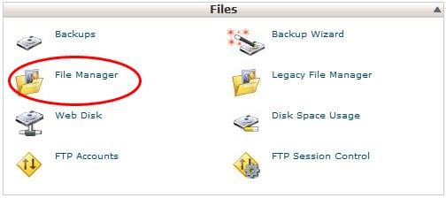 1546738301 6003 File Manager Botao Cpanel