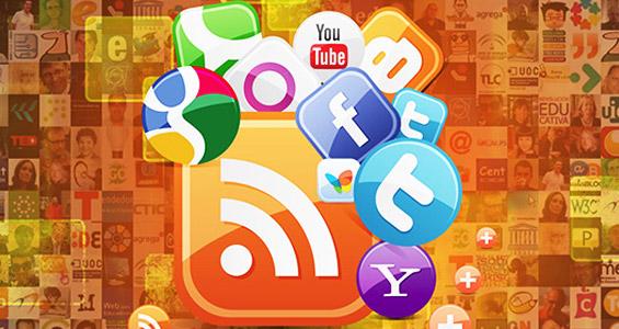 Por Que A Personaliza O No Marketing De M Dia Social