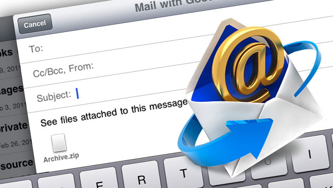 Assunto De Email Marketing