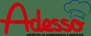 Logotipo Adesso