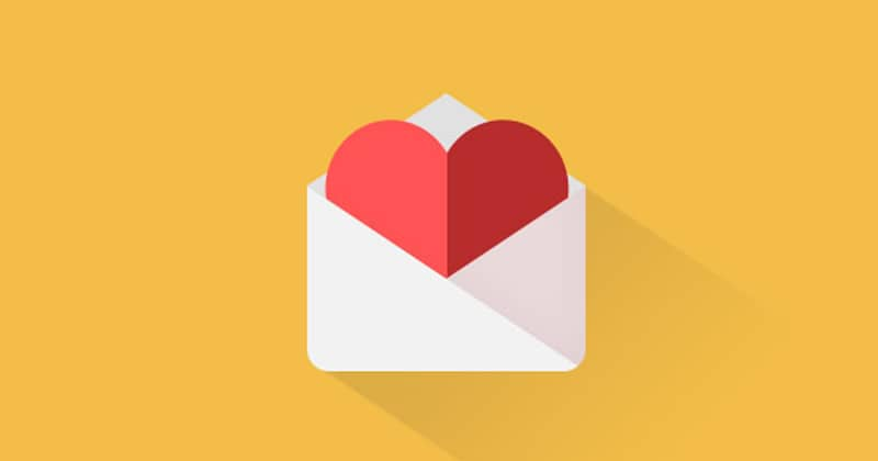 Modelos De Email Para Atendimento Ao Cliente