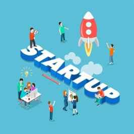 Startups Que Voc Pode Construir