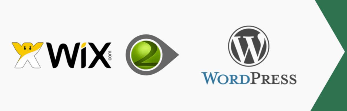 1554933196 2711 O WordPress Migration Plugin