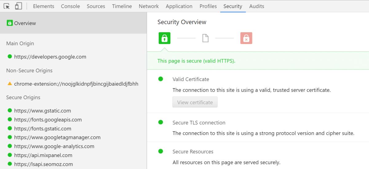 1554934114 2887 Chrome Dev Tools Https
