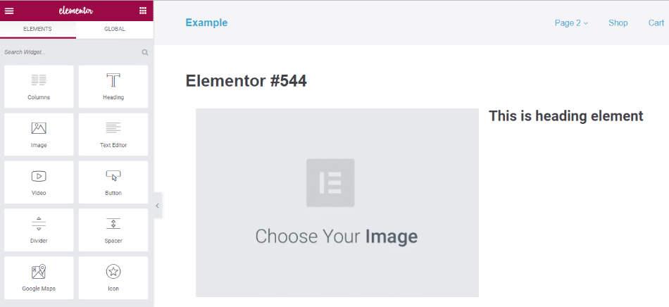 1554935408 6427 Squarespace Vs WordPress 4
