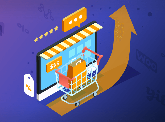 Como Acelerar As Vendas De Sua Loja Virtual Os 10 Melhores Plugins Para Woocommerce Em 2019