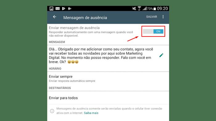 1568724554 9668 Publico No Whatsapp Business