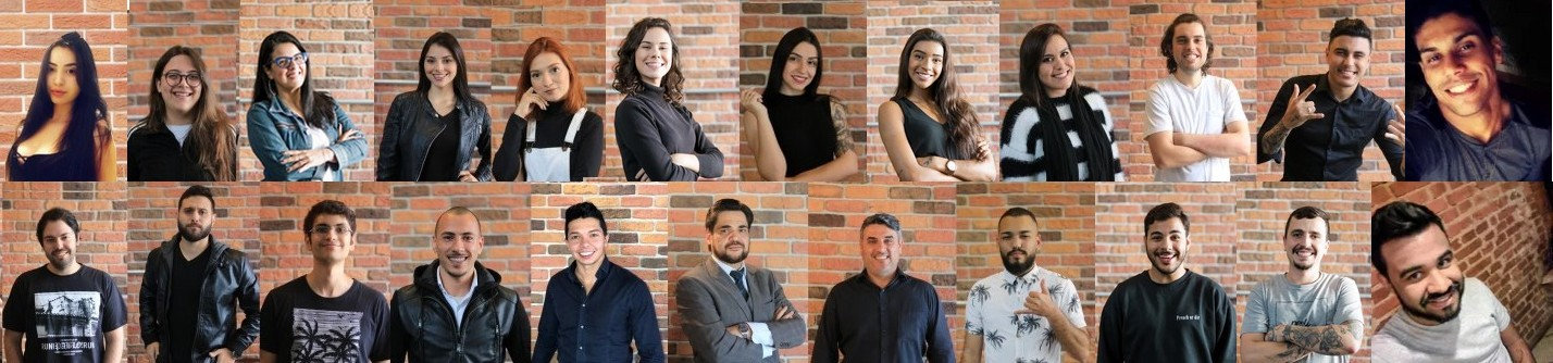 Agencia Planejador Web 2