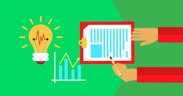 Como Fazer Uma Estrategia De Marketing Digital