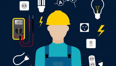 Marketing Digital Para Eletricista