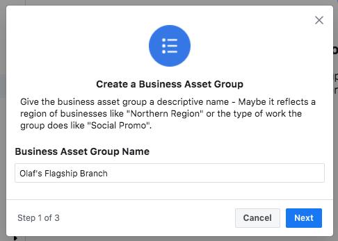 1584319548 1190 Facebook Business Manager 24