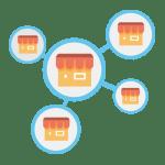 Serviços de marketing digital 9