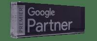 Agencia Google 1 2