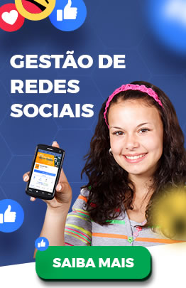 Agencia De Midias Sociais 1