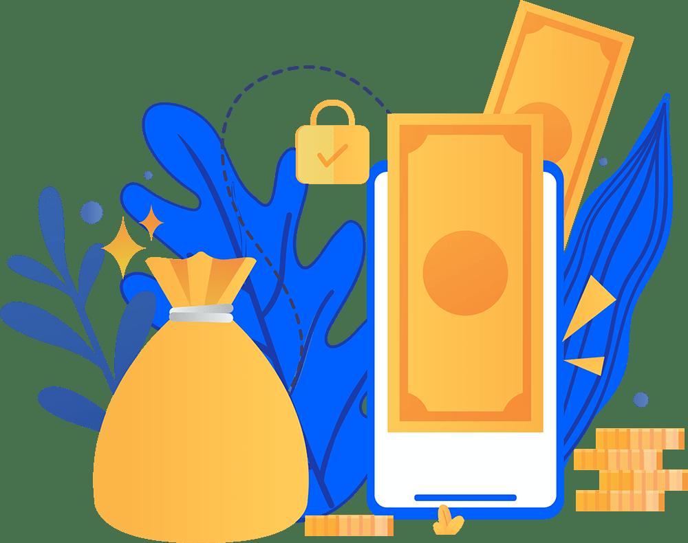 O Que E Pacotes De Marketing Digital