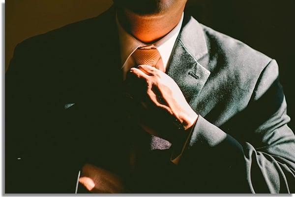 homens tambem procuram posts sobre estilo no insta