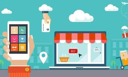 Plano De Marketing Para Shopping