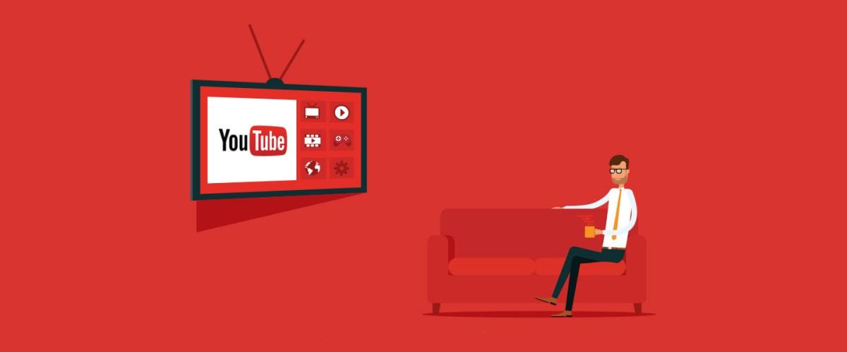 Como Trabalhar Como O Marketing Da Minha Empresa Na Rede Social Youtube