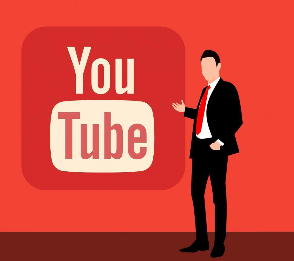 Tranforme Artigos Em Videos