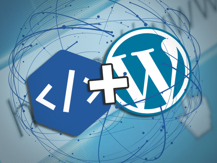 Como Instalar Pixel Do Facebook No Wordpress