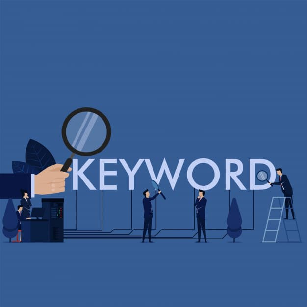 newds_blog_keyword