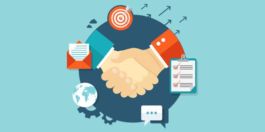 Como Construir A Melhor Estrategia De Marketing De Comercio Eletronico B2c 1