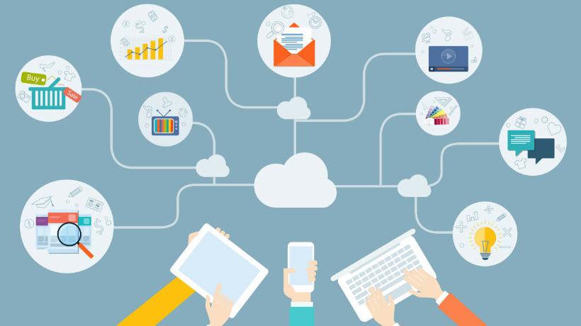 Como Desenvolver Um Plano De Marketing Para Uma Empresa B2b