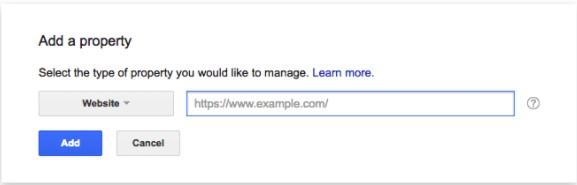 Como Faco Para Enviar Meu Site Ao Google