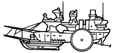 steamwheeler