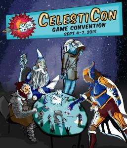 celesticon-2015-tee-full-257x300