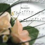 Sorteio de CD Allegro Coral e Orquestra