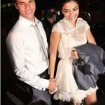 Casamento da Juliana Paes: o vestido que ela usou na festa