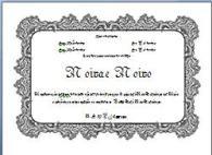 convite_casamento_gotico_romitec_copacabana_menor