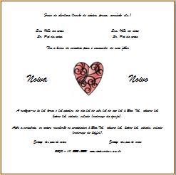 convite_casamento_romantico_romitec_petalas