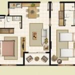 apartamento_na_planta