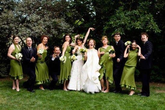 Casamento gay lésbico