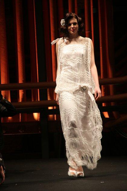 II Bride Style: Vestido de noiva de Noyama.
