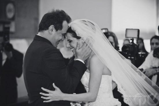 Casamento Carioca, do Pânico. Foto Studio Equipe.