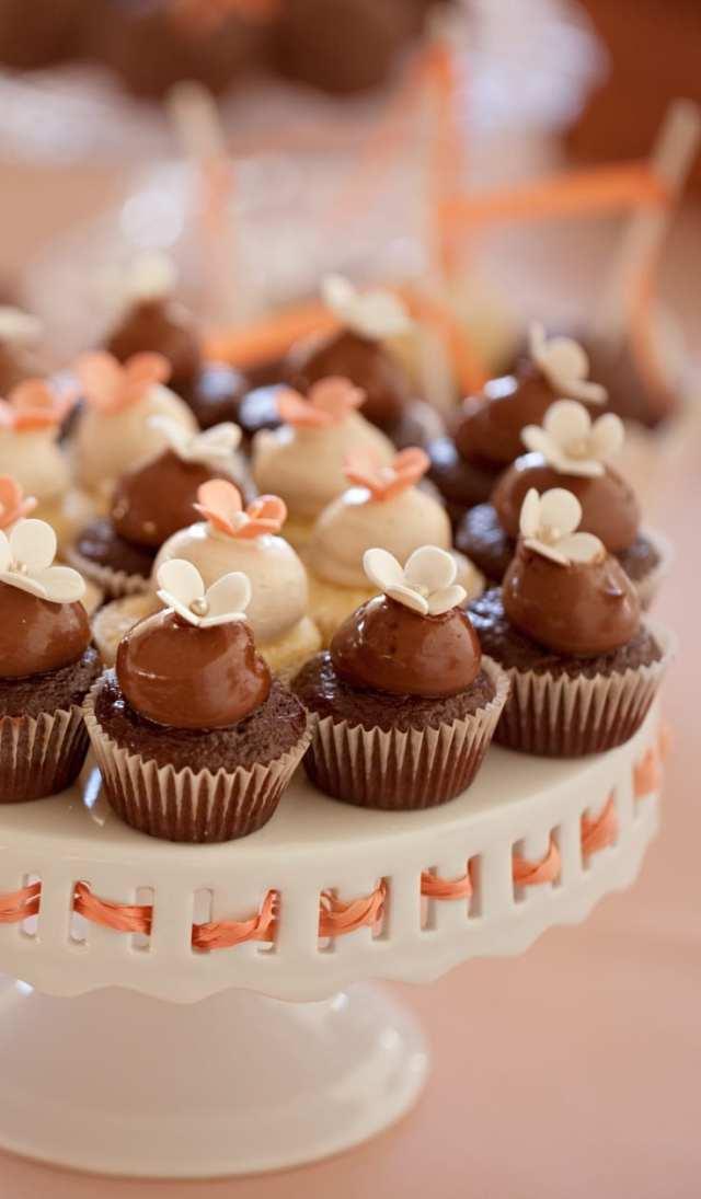 mini_cupcakes_casamento_amandakphotoart2