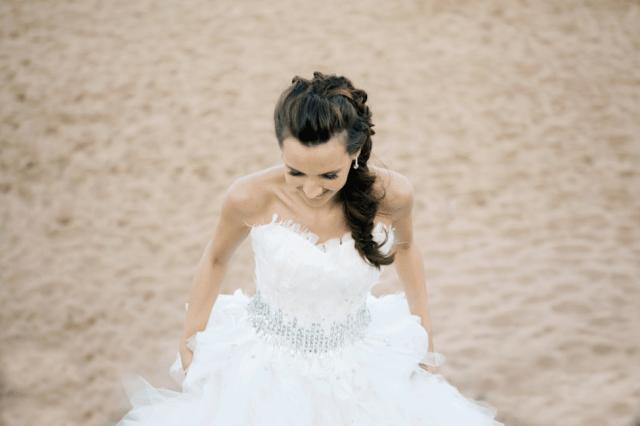 tranca_espinha_de_peixe_noiva_casamento_ruiva_FionaClairPhotography3