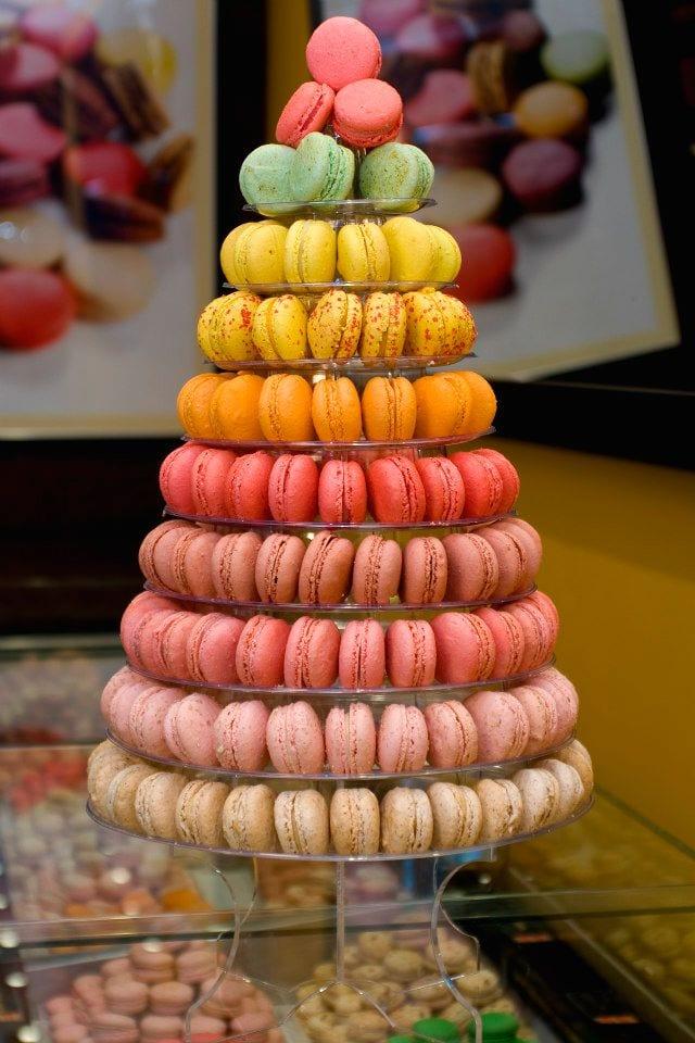 torre_macarons_franceses_paradis2